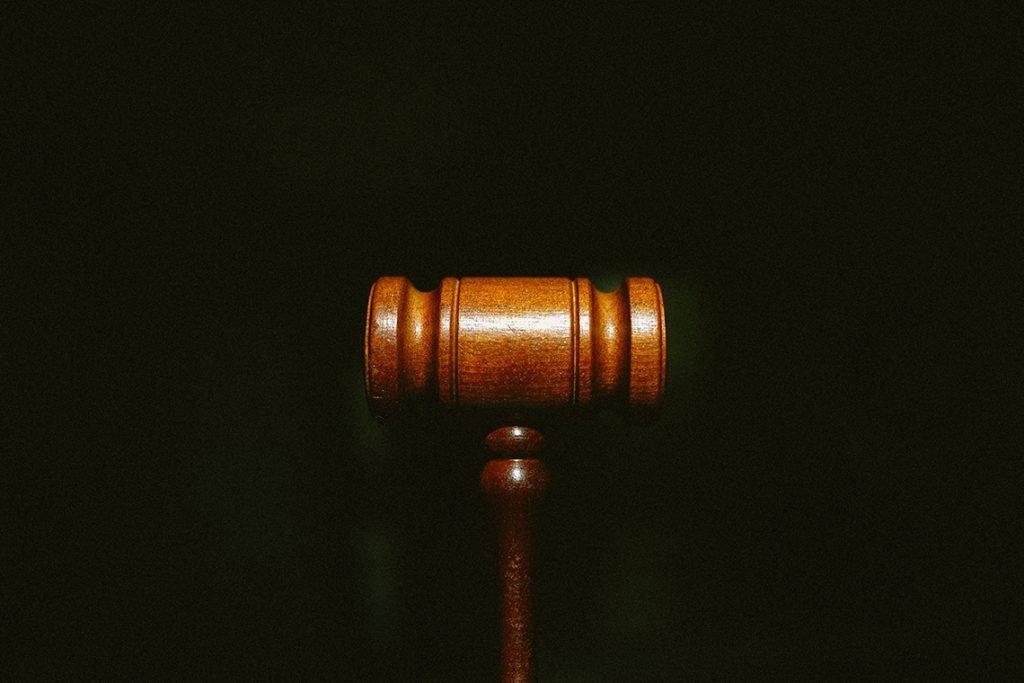 Machine Learning y justicia