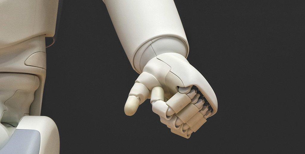 IA y Machine Learning como solución eficaz para reducir el fraude